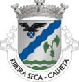 CHT-ribeiraseca.png