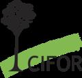 CIFOR logo.png