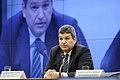 CMO - Comissão Mista de Planos, Orçamentos Públicos e Fiscalização (36667662624).jpg