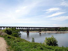 CN Rail Bridge.jpg