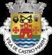 Wappen des Kreises Castro Marim