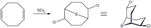 Diene - Image: CODS Cl 2
