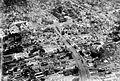 COLLECTIE TROPENMUSEUM Luchtfoto van Djakarta Noordwijk en Rijswijk TMnr 10014854.jpg