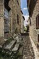 COLLE DI TORA 6.jpg