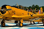 COPA Convention and Fly-In 2012 (7432615932).jpg