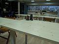 COWORKING desk overview.JPG