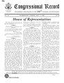 page1-93px-CREC-2000-07-11.pdf.jpg