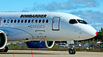 CS100-FTV1-Taxi-TO.jpg