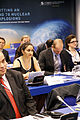 CTBT Intensive Policy Course Executive Council Simulation (7635546928).jpg