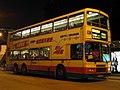 CTB 107 - Flickr - megabus13601.jpg