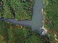 CTO201120-C1-15 Fujikura Dam (Fukushima).jpg