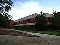 CU Lehotsky Hall Aug2010.jpg