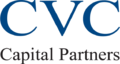 CVC Capital Partners (logo).png