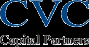 CVC Capital Partners - CVC Capital Partners