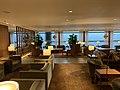 CX The Pier Lounge HK.jpg