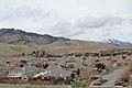 C Hill Trail , Carson City - panoramio (2).jpg