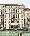 Ca' Morosini Ferro Manolesso (Venise).jpg