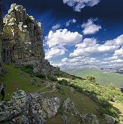 Cabañas del Castillo Vistas.jpg