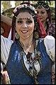 Caboolture Medieval Festival-23 (14670611104).jpg