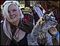 Caboolture Medieval Festival-33 (14673465712).jpg