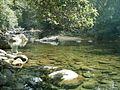 Cachoeira do Perequê.jpg