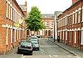 Cadogan Street, Belfast - geograph.org.uk - 1468957.jpg