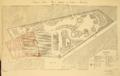 Caen jardindesplantes planauvray 1898.png