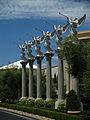 Caesars Palace Las Vegas 09.jpg