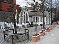 Café Söderberg, Kungsträdgården, 2018a.jpg