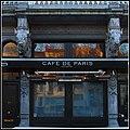 Café de Paris in Antwerp - panoramio.jpg