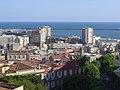 Cagliari Porto Zona Est.jpg