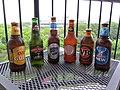 Cairns Australia Beer Run.jpg