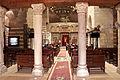 Cairo, monastero di san mercurio, 05.JPG