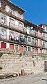 Cais da Estiva in Porto (3).jpg