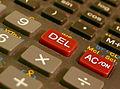 Calculator delete button.jpg