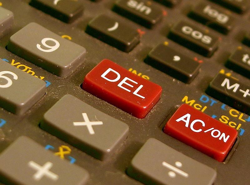 File:Calculator delete button.jpg