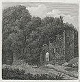 Caldicot Castle.jpeg