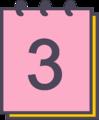 Calendar 3.png