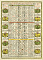 Calendar Vienna 1780.jpg