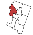 Calgary West.png