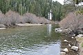 California State Route 89 - panoramio (10).jpg