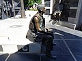 California Vietnam Veterans Memorial, Sacramento 8.jpg