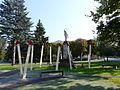 Calizzano-monumento caduti1.jpg