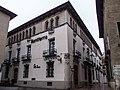 Calle Don Jaime-Zaragoza - PC251533.jpg