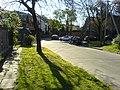 Calle Fredes, Ciudad Jardín, Buenos Aires, Sep-06 - panoramio.jpg