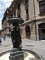 Calle Nueva York, Santiago de Chile.JPG
