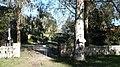 Calle Nutria M11 S8 - panoramio.jpg