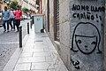 Calle del Olivar 21, Madrid.jpg