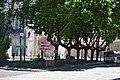 Callejeando por Valladolid (35307726316).jpg