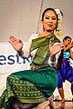 Cambodian American Dance (22662834390).jpg